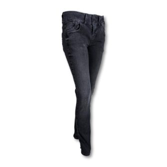 LTB Super Slim Fit Jeans Molly M Hara Wash